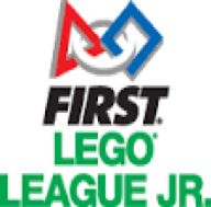 LMSD Junior First Lego League (Jr. FLL) Expo