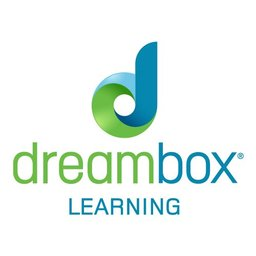 DreamBox Learning Winter Math Workouts