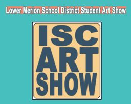 Celebrate the Arts at the Annual ISC Art Show