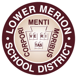 Lower Merion/Harriton Alumni Association announces 2018 Distinguished Alumni Award honorees