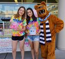 Harriton's Mini-THON raises $45,000 for childhood cancer research
