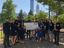 LMHS Technology Student Association (TSA) shines at National Conference