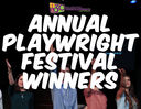 LMSD students shine in 2018 Philadelphia Young Playwrights Festival