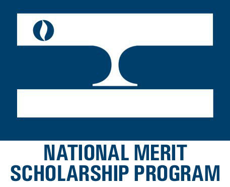 LMSD Announces 2019 National Merit Semifinalists and Commended Students