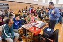 8th Grade Career Fair returns to Bala Cynwyd