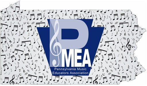 Harriton musicians selected to PMEA District 11 Band & Orchestra