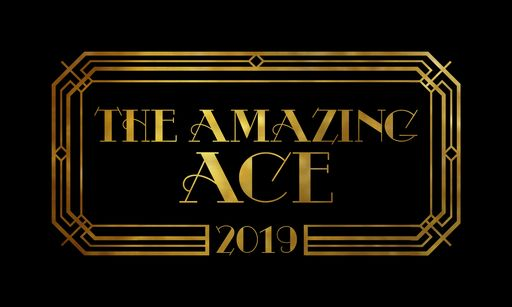 "LMHS Prepares to Name ""The Amazing Ace"""
