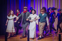"Bala Cynwyd Middle School presents ""Mary Poppins Jr."""