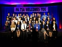 Lower Merion's TSA delivers strong performance at State Conference