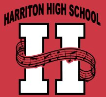 Harriton Pre-Season Band Practices