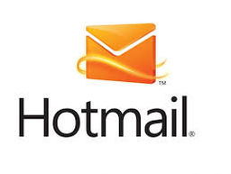Important Information for Hotmail Users