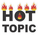 ISC General Meeting & Hot Topic: School Start Times