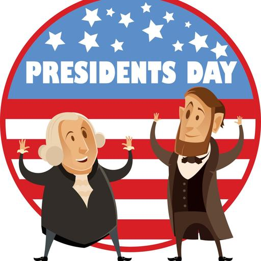 Image result for presidents' day