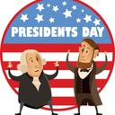 Presidents Day Weekend Holiday Schedule Information