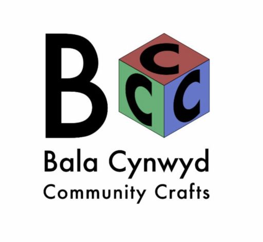 Bala Cynwyd Middle School Community Crafts Event Looking for Artists
