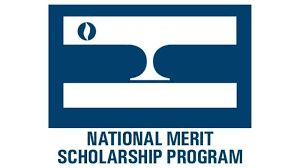 26 LMSD Students Named National Merit Finalists