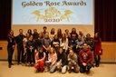 "The ""Golden Rose Awards"" return to LMHS"