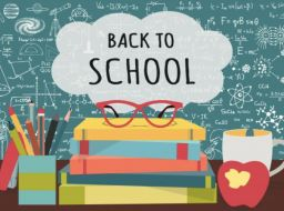 Update of Back-to-School Planning from Supt. Copeland