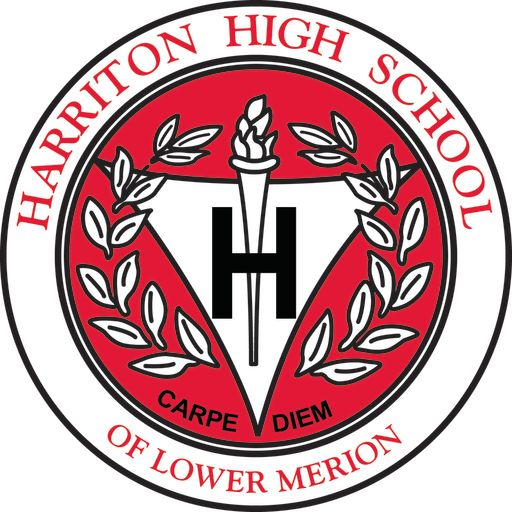 Harriton Rites of Passage Ceremony Video Playback | Read Article ...