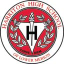 Harriton Virtual Commencement Exercises Video Playback