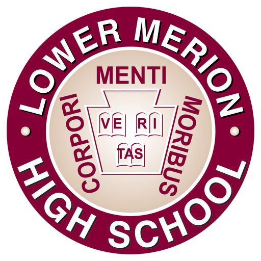 LMHS Virtual Commencement Video Playback