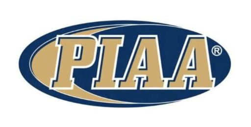 School Board Approves Health & Safety Plan for PIAA Sports