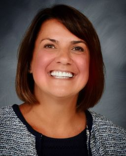 LMSD Names New Assistant Superintendent