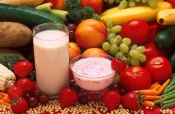 LMSD to Offer Additional Fruit & Dairy Item with Free Lunch Program