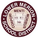 LMSD Reopening Informational Meeting Video