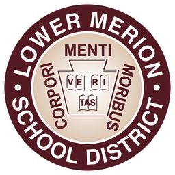 All LMSD Schools to Return to Remote Instruction beginning Tuesday, Nov. 17, 2020