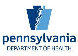 Supt. Copeland Shares Information about New Pennsylvania Health Orders
