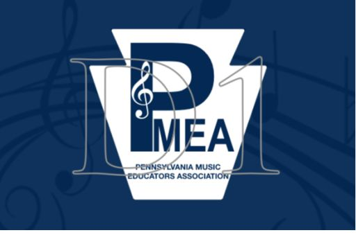 LMSD Musicians named to PMEA District Ensembles