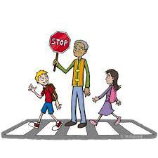 Additional Crossing Guards to be Posted