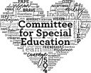 "Committee for Special Education to host ""Fitness for All Kids!"" Webinar"