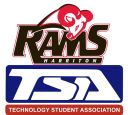 Harriton TSA Shines at Regional Conference
