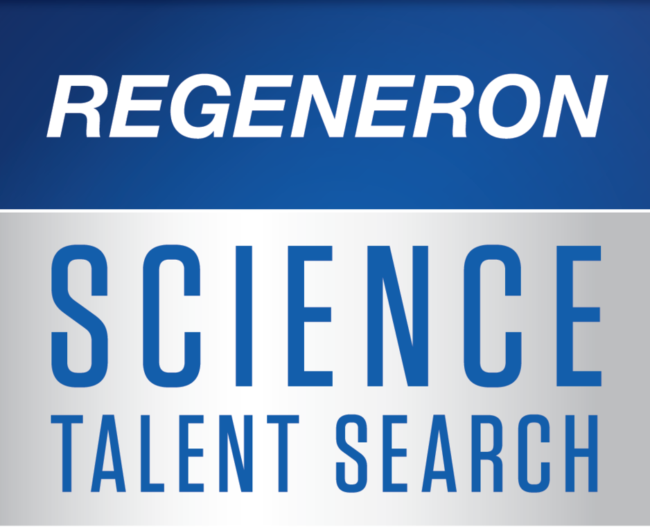 Rengeron Science Talent Search
