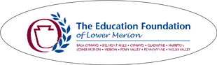Education Foundation of Lower Merion