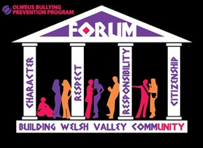 FORUM - Building Welsh Valley Community