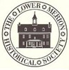 Lower Merion Historical Society Logo