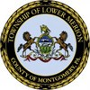Lower Merion Township Seal