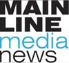 Main Line Media News Logo